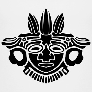 aztec mask template - aztec t shirts spreadshirt