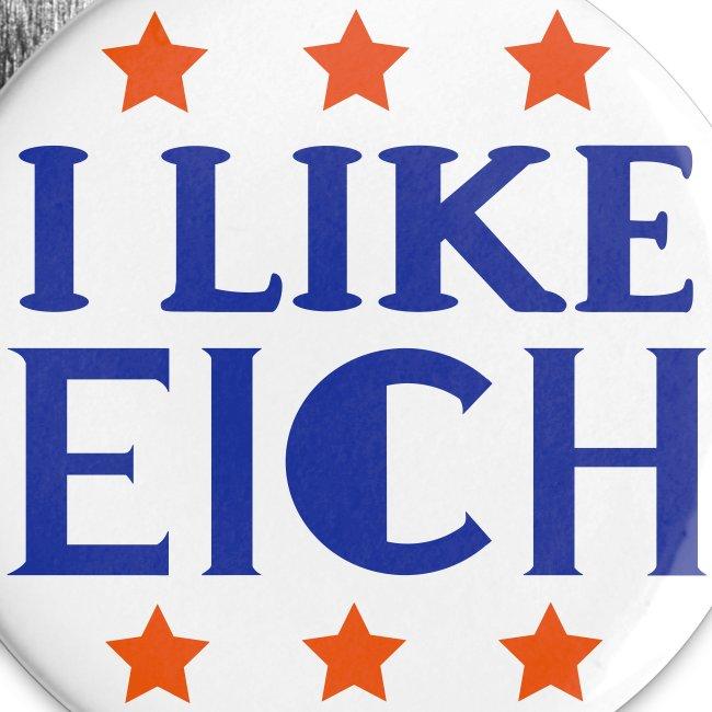 Eichel 4 America