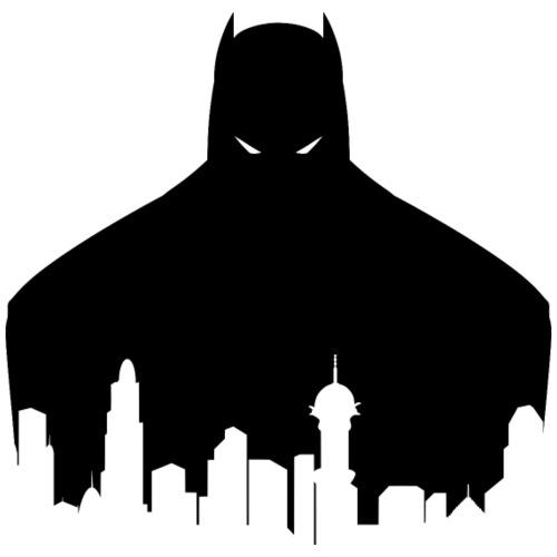(DC) Gotham Batman