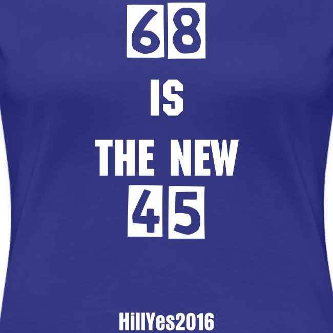HillYes2016