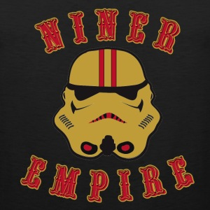 Niner Empire Tank 5 - Men's Premium Tank