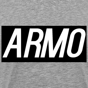Armo - Men's Premium T-Shirt