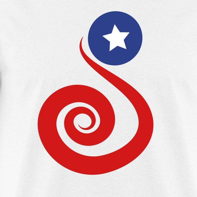 Caracol de Puerto Rico