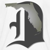 Design ~ Detroit Stands With Orlando
