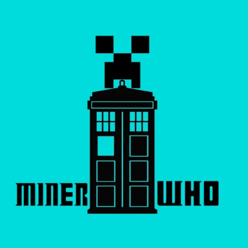minerwho logo shirt.png