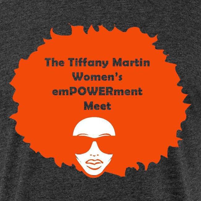Revolution Women's emPowerment Meet