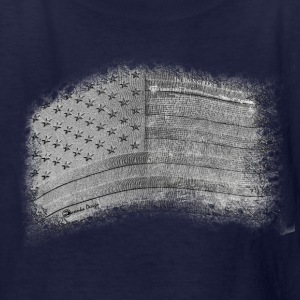 US INDEPENDENCE DAY Kids' Shirts - Kids' T-Shirt