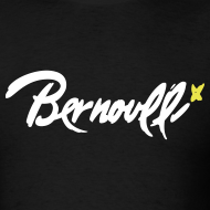 Design ~ [bernoulli]