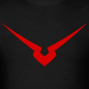 (CG) Geass Red+ T-Shirts - Men's T-Shirt