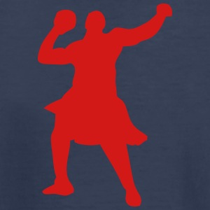 highland games 1 Kids' Shirts - Kids' Premium T-Shirt