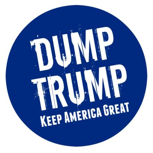 Keep America Great!