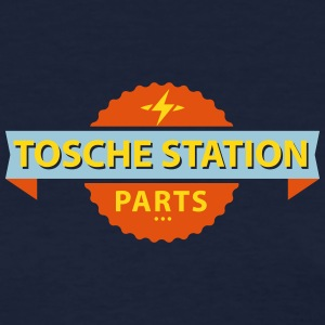 Tosche Station Dark - Women's T-Shirt