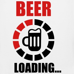beer loading Sportswear - Men's Premium Tank