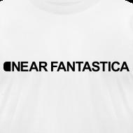 Design ~ Near Fantastica (White)