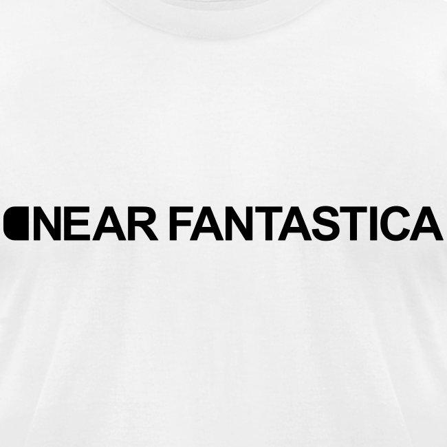 Near Fantastica (White)