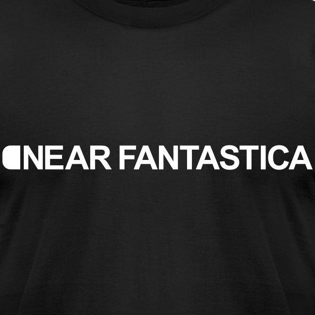 Near Fantastica (Black)