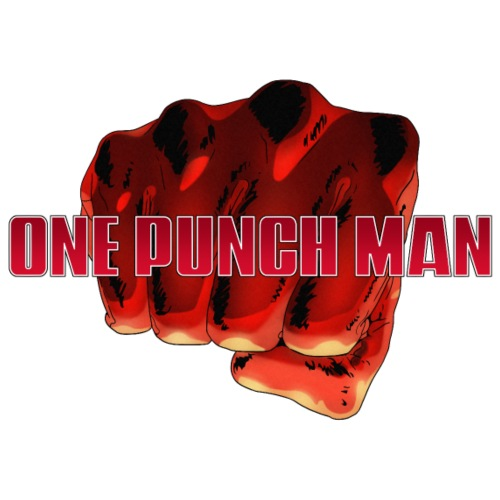 (OPM) Single Punch C