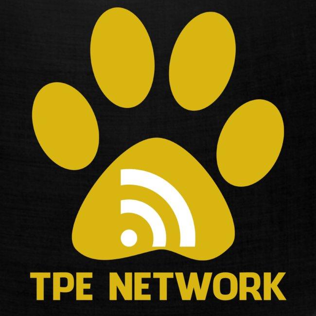 TPE Network Bandana