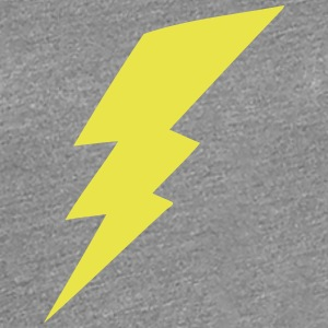 flash 910 T-Shirts - Women's Premium T-Shirt