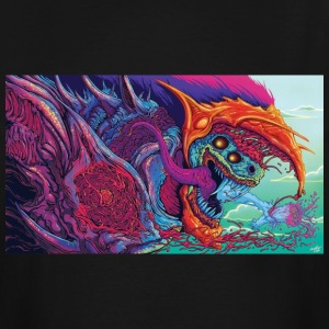 CSGO Hyperbeast T-Shirt - Men's Tall T-Shirt