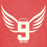 Design ~ Gordie Wings