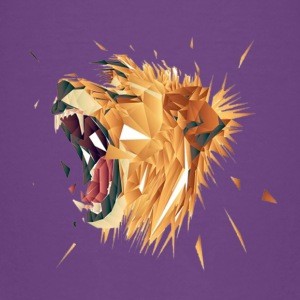 roar Baby & Toddler Shirts - Toddler Premium T-Shirt
