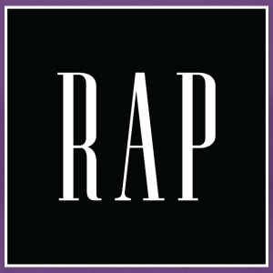 Rap - Women's Premium T-Shirt