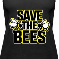 Design ~ Save the BEES