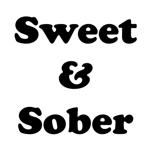 sweet_and_sober