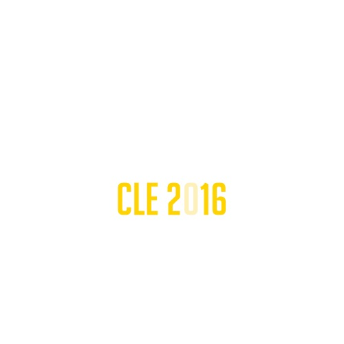 CLE Finally Next Year