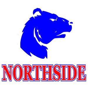 NORTHSIDE2