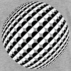 Optical Illusion 20R2 Baby & Toddler Shirts - Toddler Premium T-Shirt