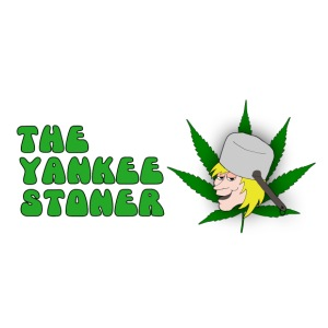 yankee stoner pothead