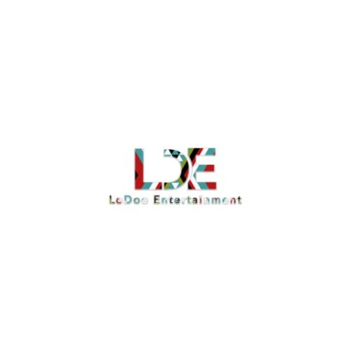 lodoe logo png 6.png
