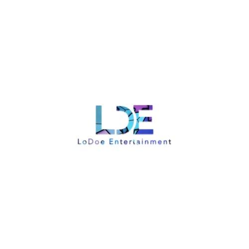lodoe logo png 4.png