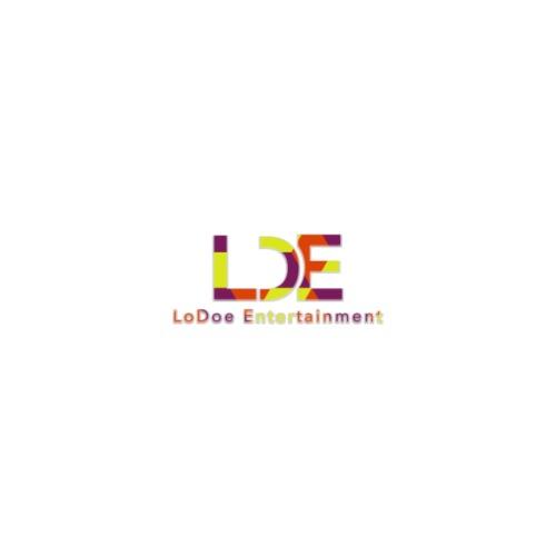 lodoe logo png 5.png