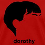 Design ~ [dorothy_parker]