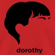 Design ~ [dorothy-parker]
