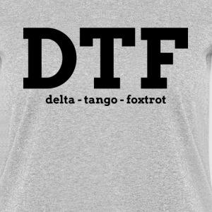 dtf women