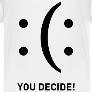 Happy Face Baby Clothing | Spreadshirt