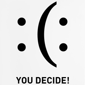 smiley you decide sad happy sadness smile Other - Mouse ...