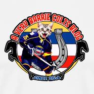 Design ~ New logo cat t-shirt