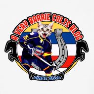Design ~ New logo cat baseball shirt