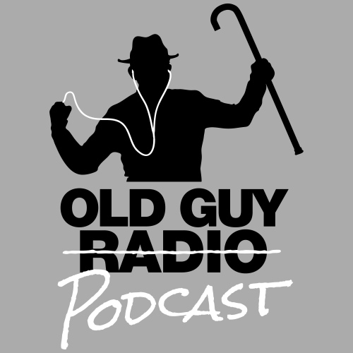 OldGuyPodcast