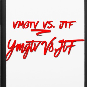 YMGTV - iPhone 6/6s Rubber Case