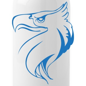 Eagle head Sportswear - Water Bottle