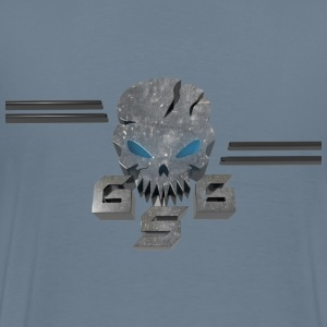 Gksull Gaming - Men's Premium T-Shirt