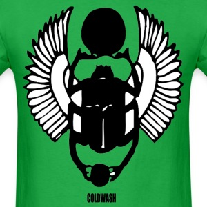 SCARAB - Men's T-Shirt