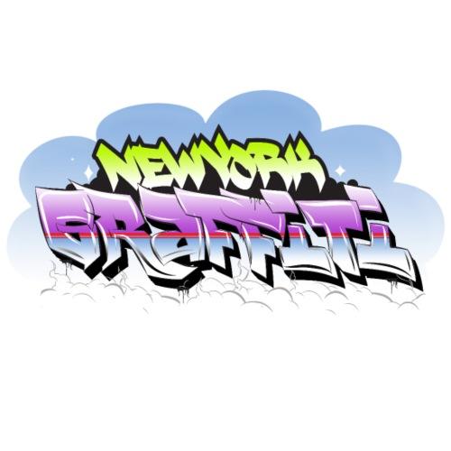 VERS NYG Logo Design