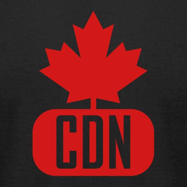 CDN with Leaf